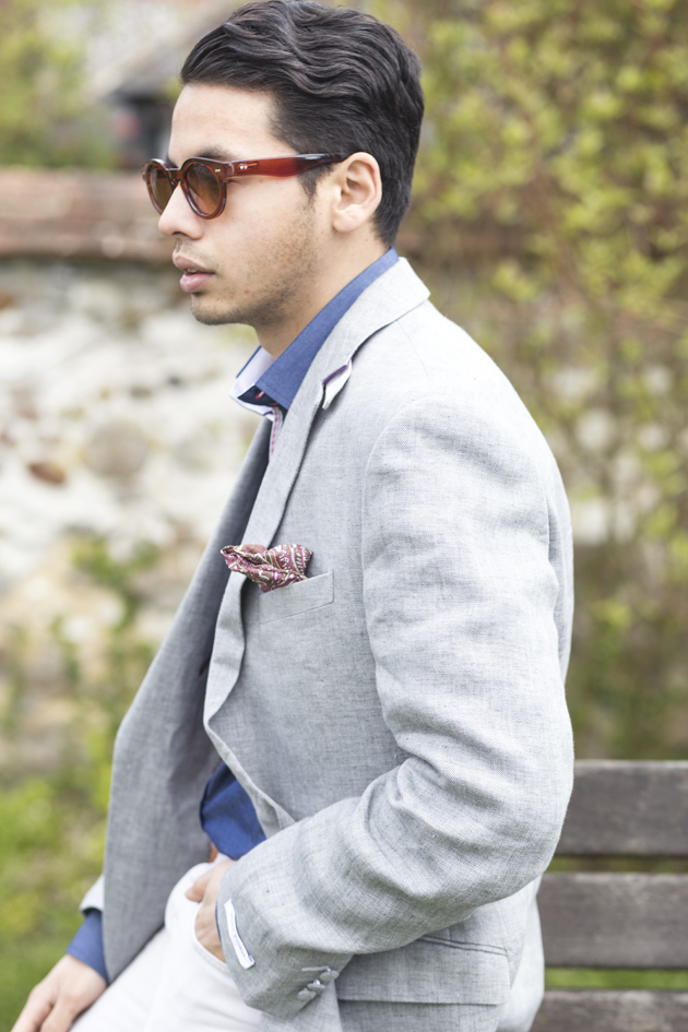 without-prejudice-spring-summer-2015-ronan-summers-grey-linen-suit-04