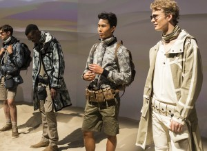 belstaff-spring-summer-2016-desert-explorer-collection-01