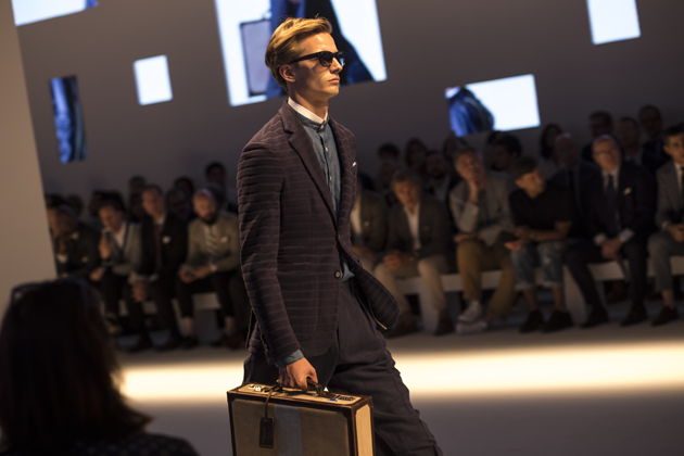 canali-spring-summer-2016-mfw-andrea-pompilio-navy-02