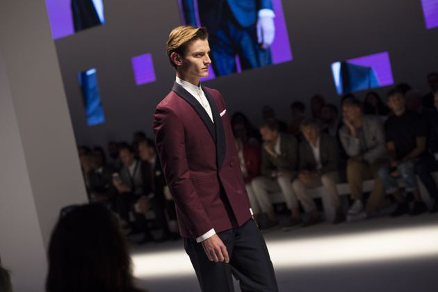 canali-spring-summer-2016-mfw-andrea-pompilio-red-16