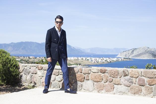 reiss-high-summer-collection-pitti-blazer-ronan-summers-13-s