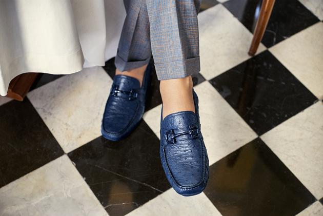 salvatore-ferragamo-drivers-loafers-customisation-spring-summer-2015-03
