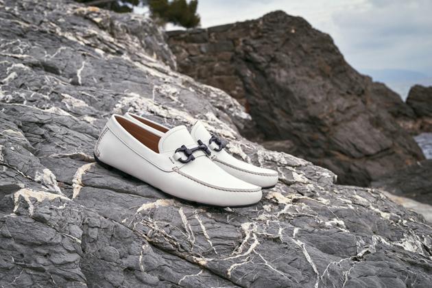 salvatore-ferragamo-drivers-loafers-customisation-spring-summer-2015-05