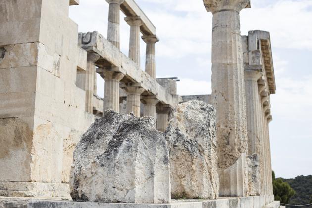 temple-apheae-aegina-details-2