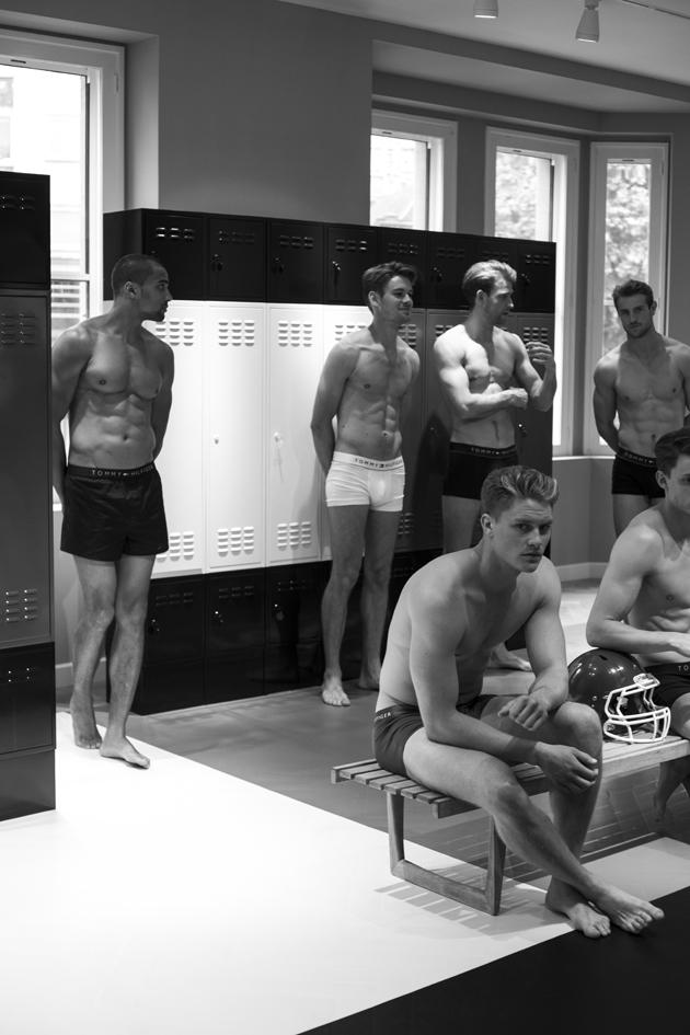 tommy-hilfiger-spring-summer-2016-lcm-underwear-range-04