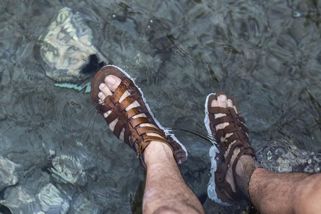 forever21-high-summer-mens-dapper-aegina-13-dune-sandals-s