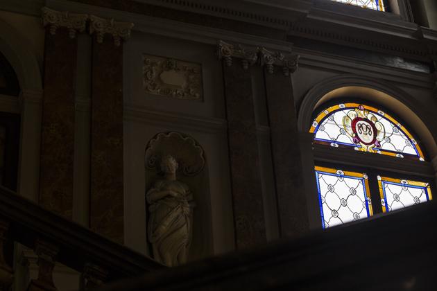 milano-palazzo-inside