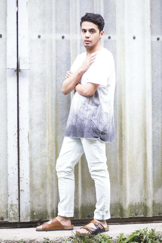 nudie-jeans-organic-pin-ball-print-shirt-03