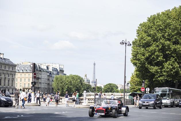 paris-streets-2