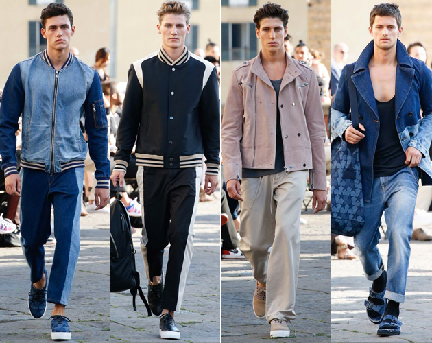 ports1961-presentation-pitti-favourite-looks