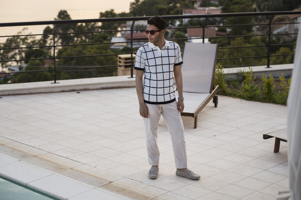 reiss-high-summer-collection-evening-ronan-summers-01
