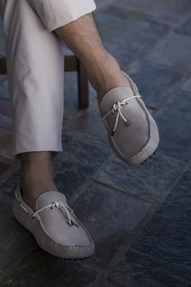 reiss-high-summer-collection-evening-ronan-summers-09-driver-shoes-details