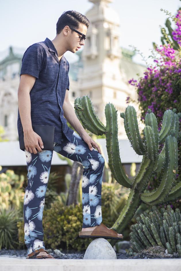 valentino-mens-ss15-fiori-esplosione-print-trousers-montecarlo-10