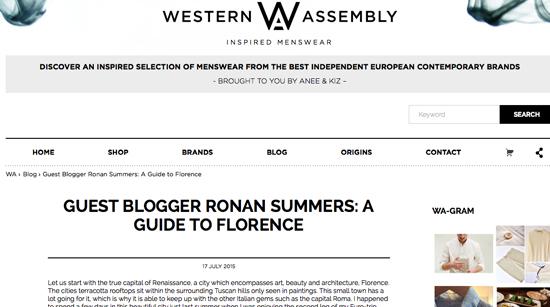 western-press