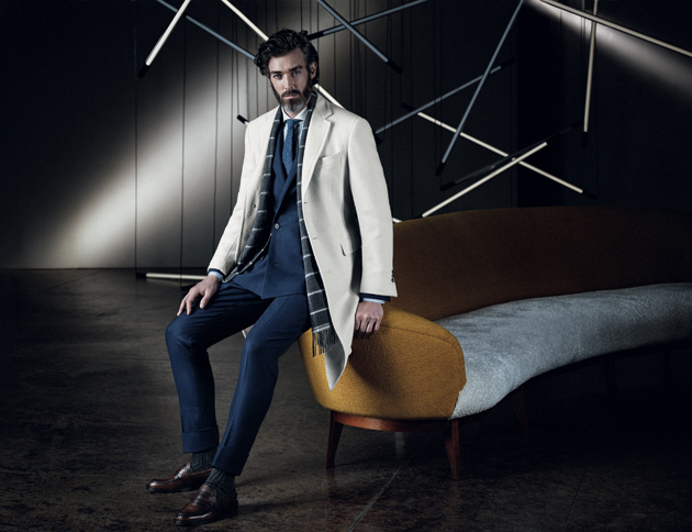 Canali-fall-winter-2015-advertising-campaign-richard-02