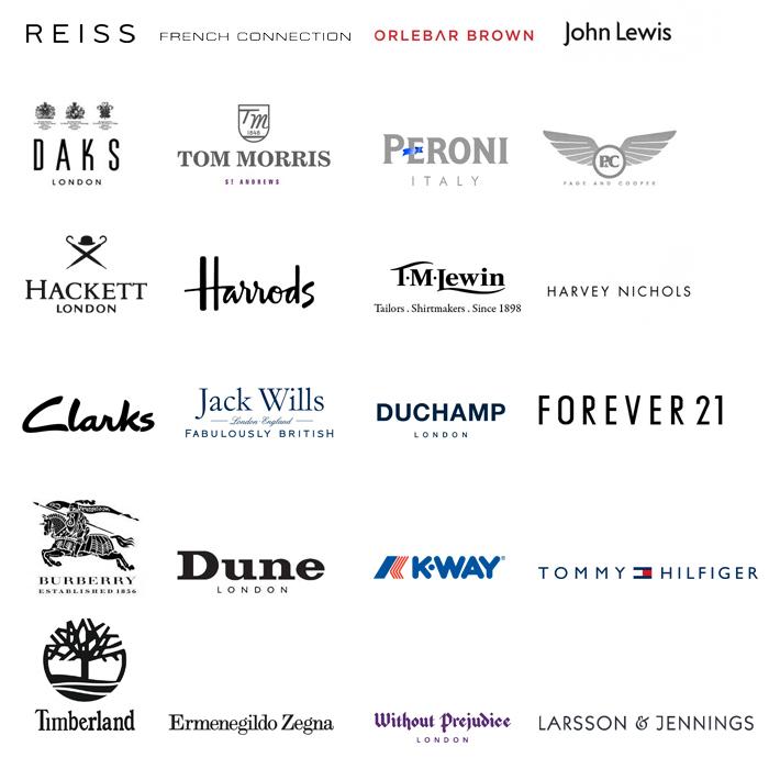 brands-fashion-blogger-collaborations