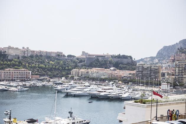 monaco-montecarlo-bay-quay-yachts-sea-6