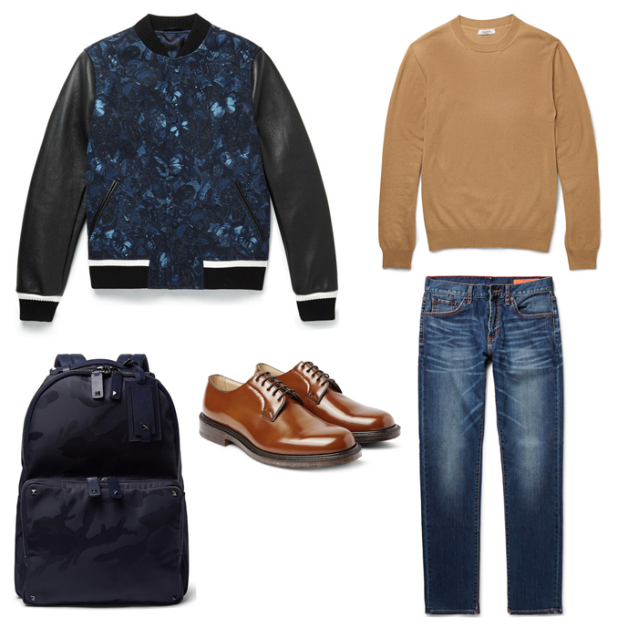 mrporter-outfit-selection-maison-valentino-mens-15-camo-bag