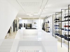 dior-homme-new-boutique-paris-fw15-01