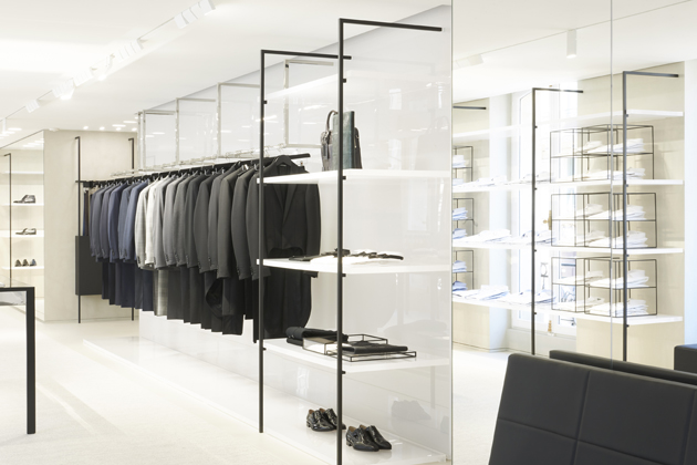 dior-homme-new-boutique-paris-fw15-02
