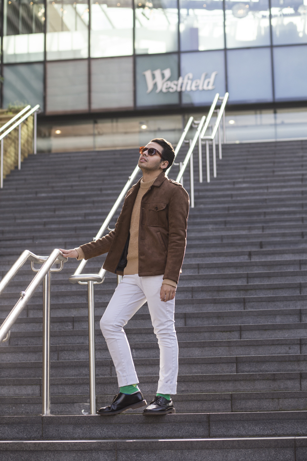individual-style-westfield-london-campaign-ronan-02