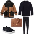 mr-porter-outfit-selection-coach-aw15