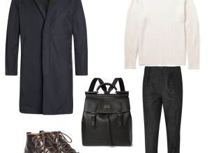 mr-porter-wooyoungmi-collaboration-outfit-selection-fw15-01