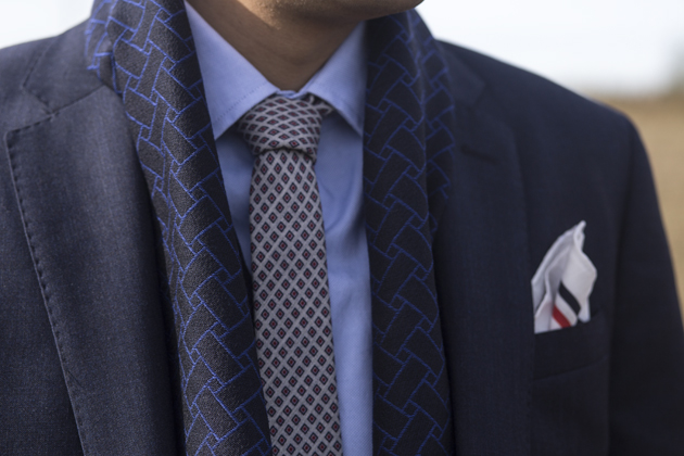 spirit-of-travel-louis-vuitton-mens-gagliardi-ties-suit-08-details-s