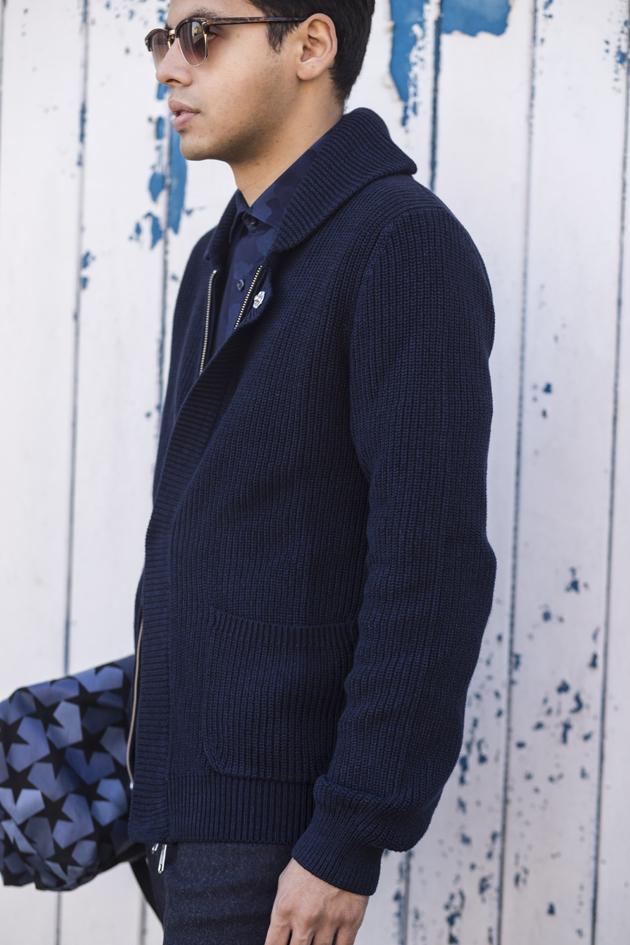 brand-outnet-j-lindeberg-camo-shirt-ronan-summers-12-s-details