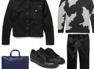 outfit-selection-tom-ford-black-denim-jacket-mrporter-loewe