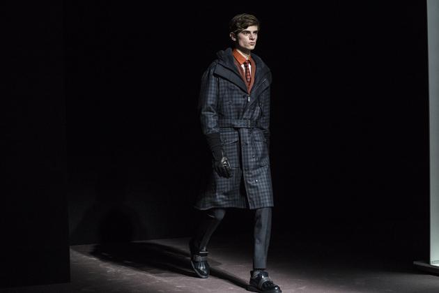 canali-fall-winter-2016-milan-menswear-trenchcoat-03