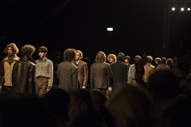 corneliani-aw16-milan-fashion-week-finale-08