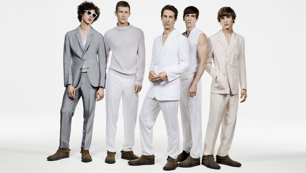 ermenegildo-zegna-couture-spring-summer-2016-ads-campaign-03-