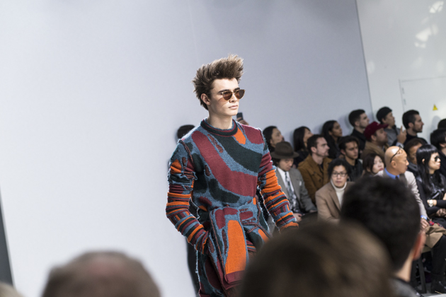 issey-miyake-men-autumn-winter-2016-collection-04