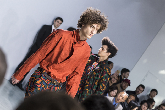 issey-miyake-men-autumn-winter-2016-collection-purple-06