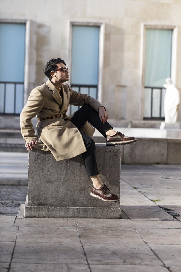 paris-fashion-week-day-2-outfit-burberry-prorsum-camel-coat-palais-tokyo-05-s