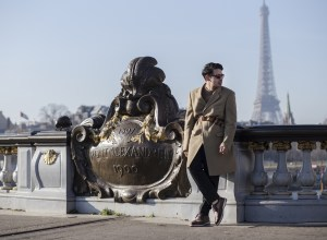 paris-fashion-week-outfit-day-2-ponte-alexandre-ronan-01