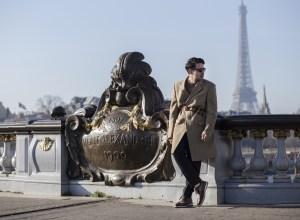 paris-fashion-week-outfit-day-2-ponte-alexandre-ronan-01