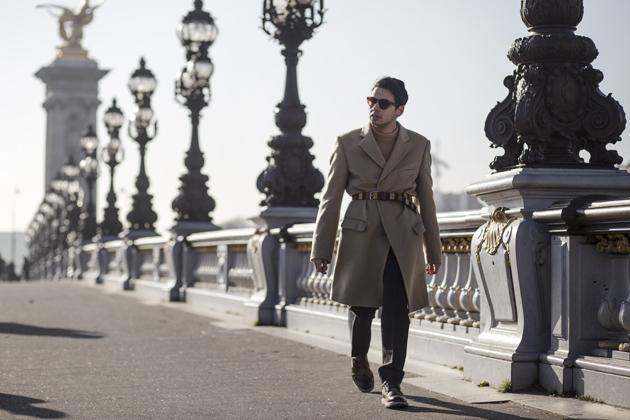 paris-fashion-week-outfit-day-2-ponte-alexandre-ronan-07