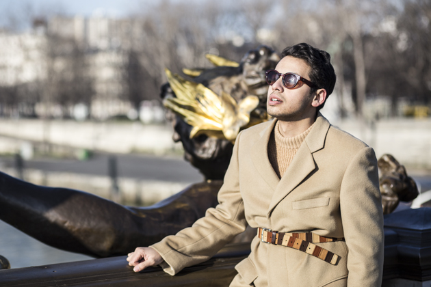 paris-fashion-week-outfit-day-2-ponte-alexandre-ronan-08-details