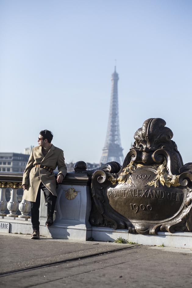 paris-fashion-week-outfit-day-2-ponte-alexandre-ronan-09