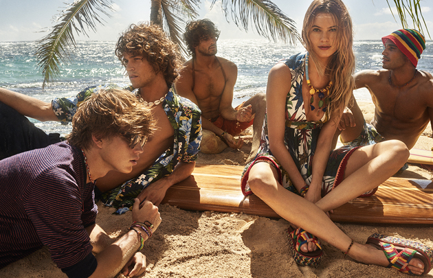 tommy-hilfiger-spring-summer-2016-campaign-ad-03