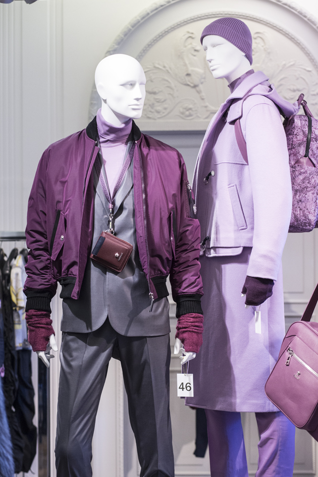 versace-autumn-winter-2016-re-see-looks-details-05-purple-small