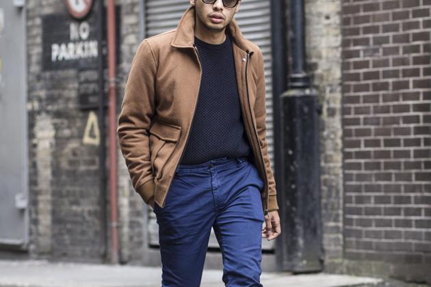 dublin-editorial-river-island-bomber-jacket-ronan-06