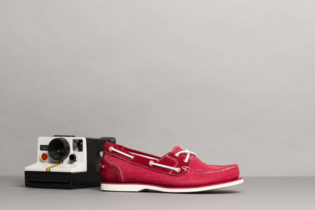 timberland-boat-shoes-2016-mens-03