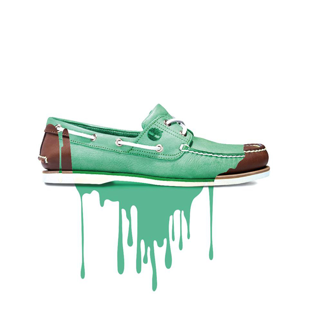 timberland-boat-shoes-2016-mens-04