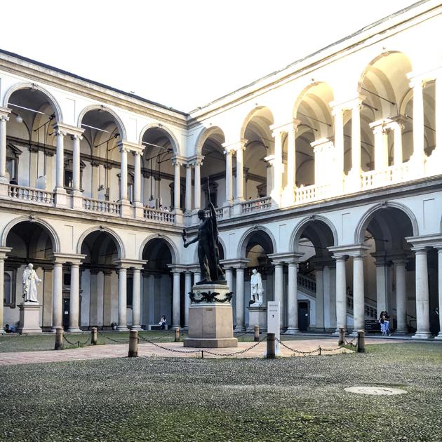 mfw-trussardi-pinacoteca-brera