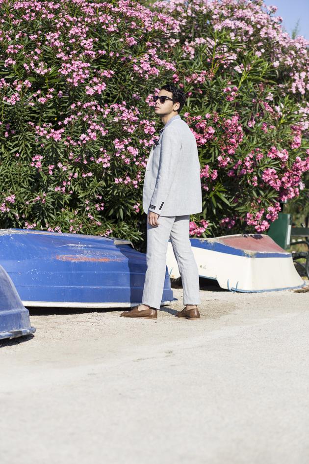 croatia-next-suit-linen-ronan-summers-04