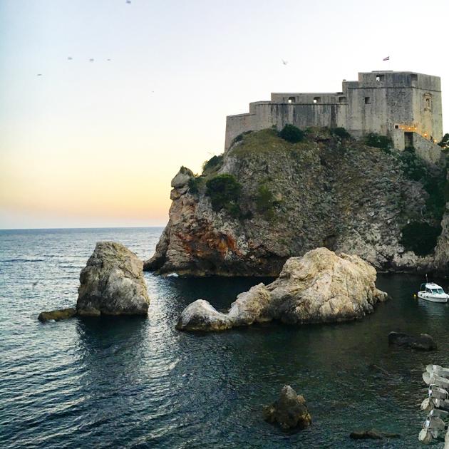 croatia-dubrovnik-game-of-thrones-photodiary-02