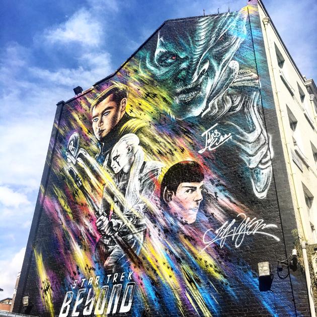 farfetch-graffiti-event-london-group-07